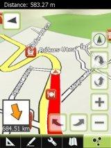 gpstuner_map_icons