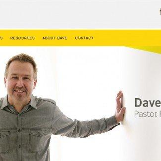 Website Developer Oakland California