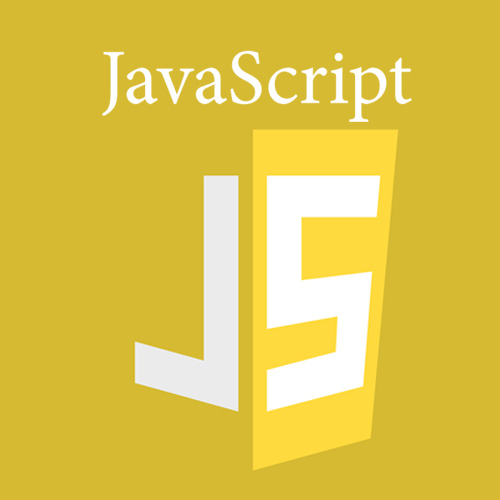 javascript website programming designer in rockford belvidere marengo woodstock and crystal lake area