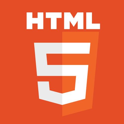 rockford belvidere marengo woodstock crystal lake html5 html 5 web designer