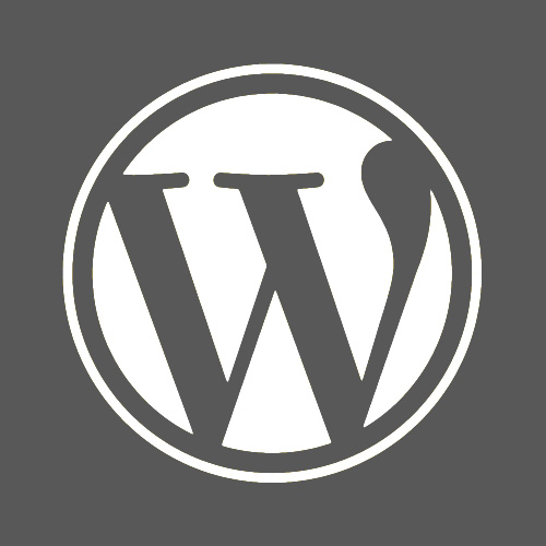 wordpress developer and programer in mchenry and boone county area