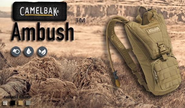 Afbeeldingsresultaat voor camelbak ambush