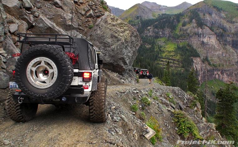 Black Bear Pass Colorado >> Colorado Black Bear Pass – Schwarttzy
