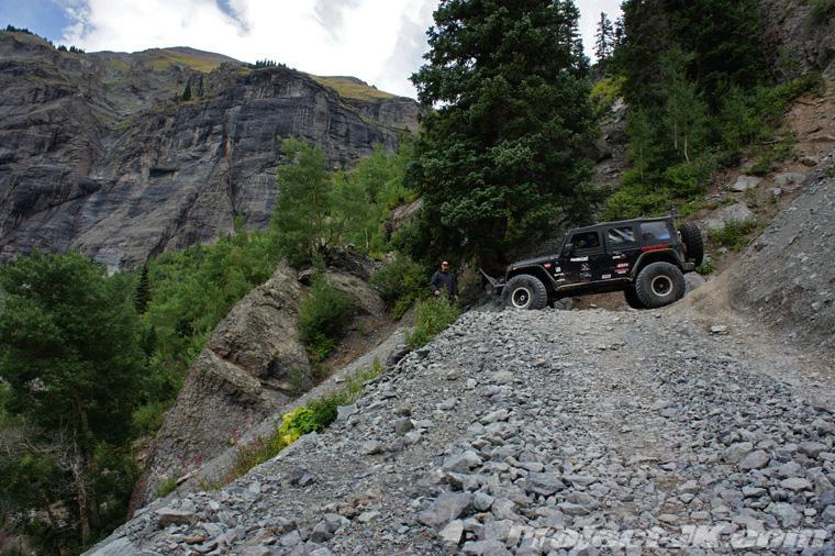 Black Bear Pass – Schwarttzy