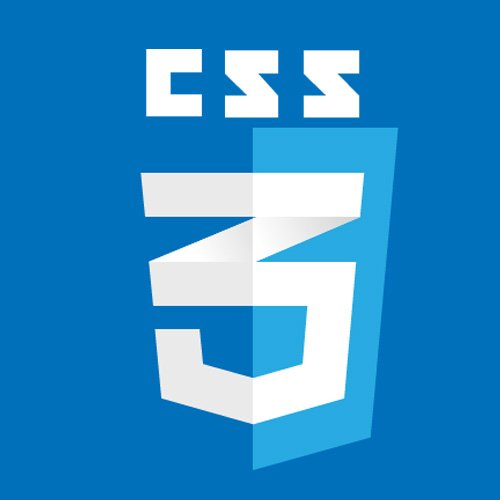 css3 website designer in Oakland Berkeley San Francisco Bay Area Developer Designer WordPress Website