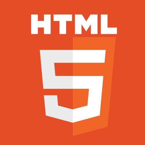 San Francisco Oakland Berkeley html5 html 5 web designer