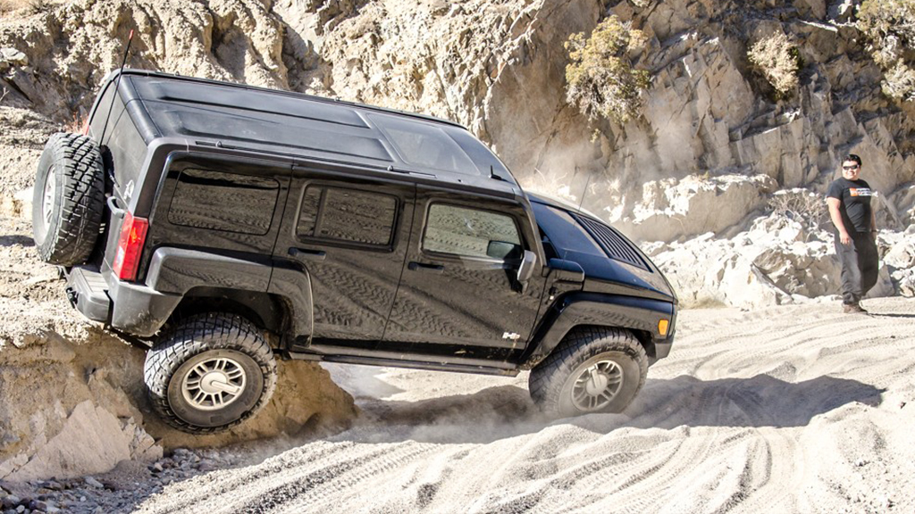 2018 hummer h3 price. modren 2018 full 1024x576  throughout 2018 hummer h3 price