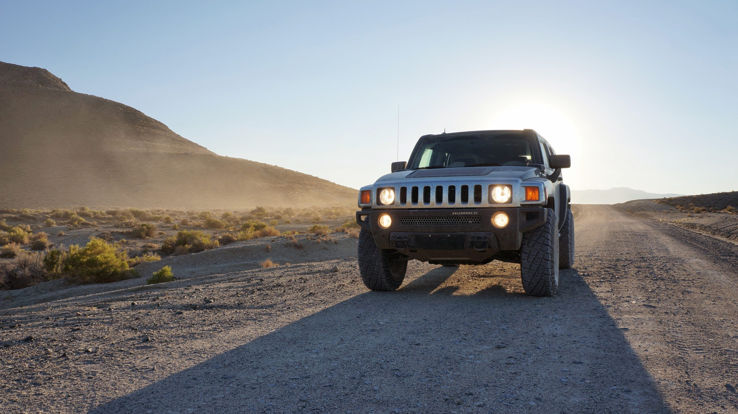 Schwarttzy-H3-Hummer-Burning-Man-Jungo-Road-Nevada-Off-Road